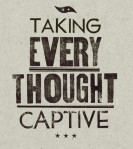 take-thoughts-captive