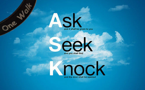 ask it is given pdf