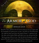 the_armor_of_god w verses banner